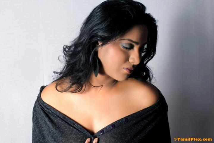 Kavitha Radheshyam