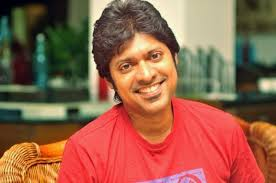Magizh Thirumeni's next ?