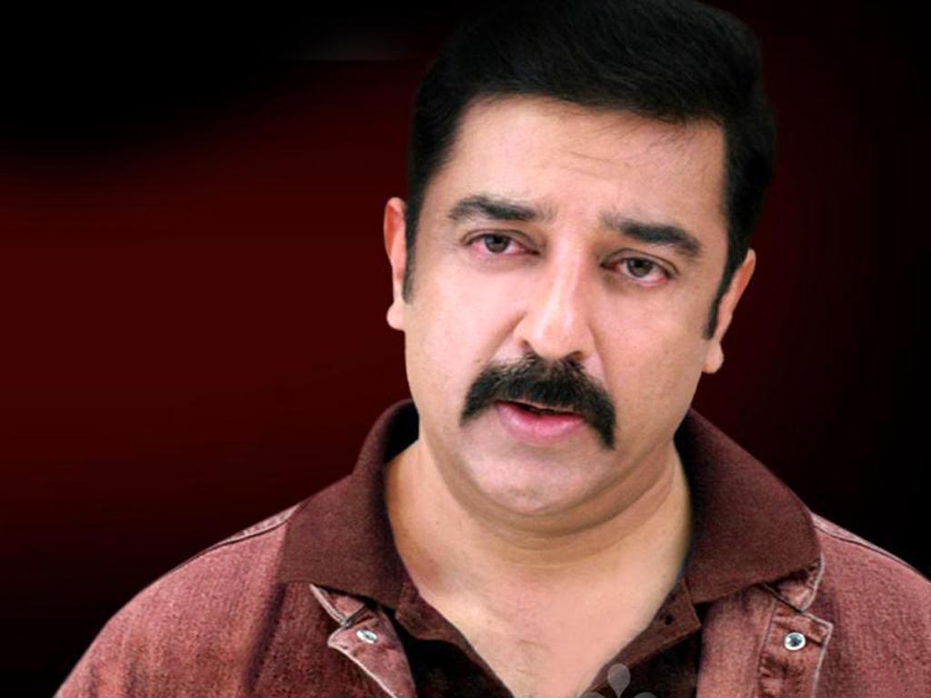 Kamal haasan to release 'Anjaan' audio