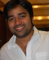 Siva and Ashok Selvan join hands